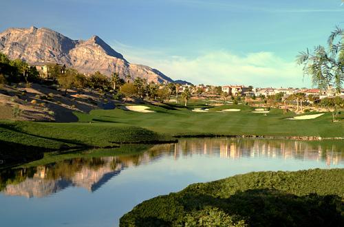 California Golf Schools San Diego Golf Schools Palm Springs Golf