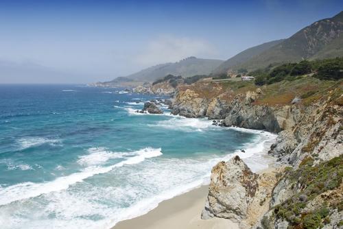 Availa beach california golf schools in san diego palm for Vacation beaches in california